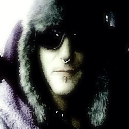 Spike Wulfenden's avatar