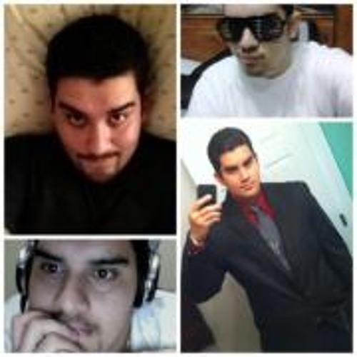 alexcaceres's avatar