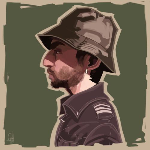 belmontemusic's avatar