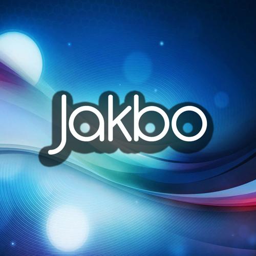 JAKBO's avatar