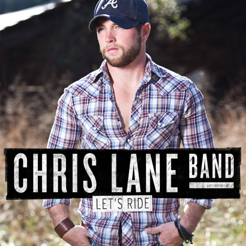 chrislaneband's avatar
