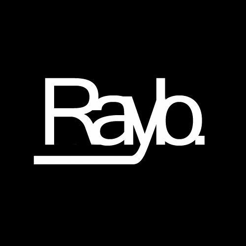 TheRaylo's avatar
