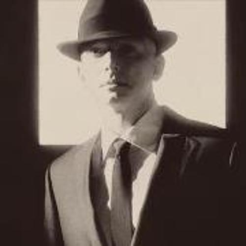Alex Dueñas 3's avatar