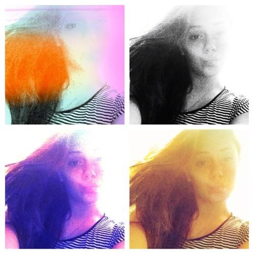 Shealeigh Brooke's avatar