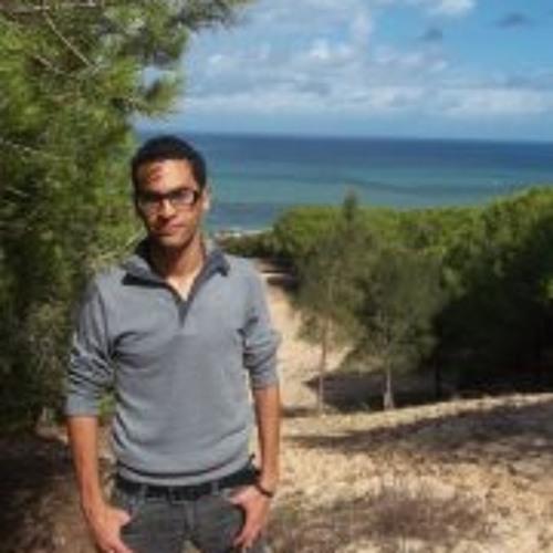 Hatem Ben Haj Youssef's avatar