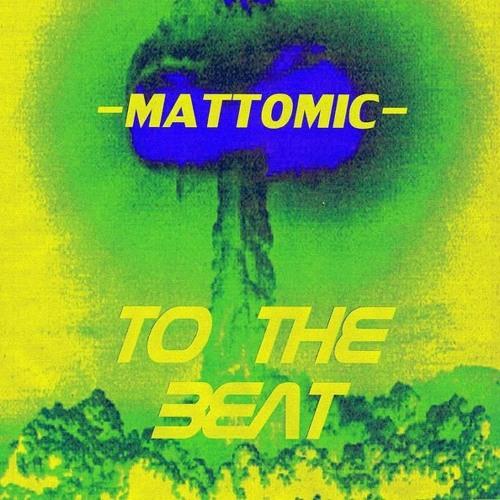 MattomicSound's avatar