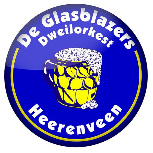 DeGlasblazers's avatar