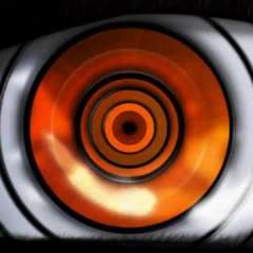 .::|~{ ( J!N ) }~|::.'s avatar