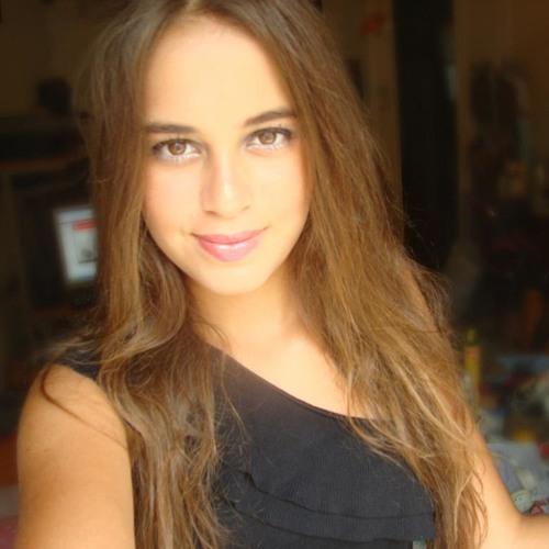 Rita vaé's avatar