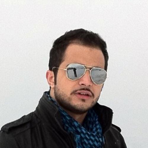 Kasraa's avatar