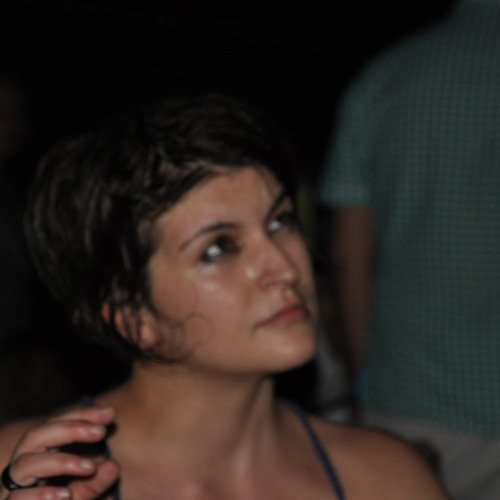 Iulia-Andreea Rascolean's avatar