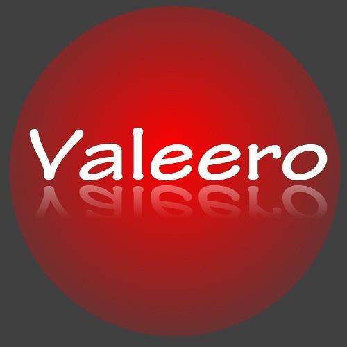 Valeero's avatar