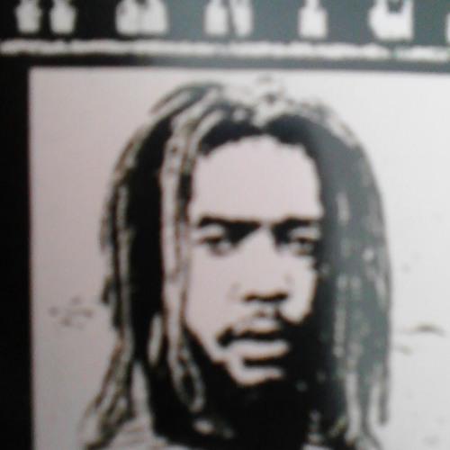 tallawah-nz's avatar
