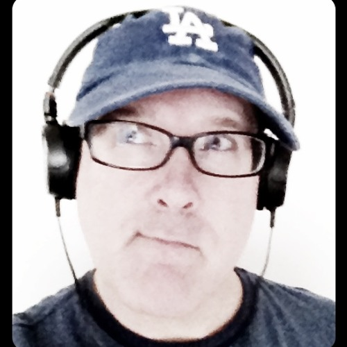 RadioMaverick's avatar