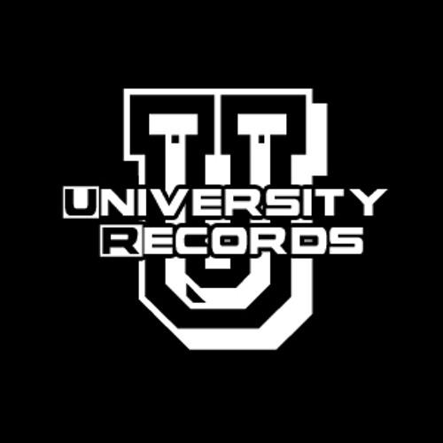 UniversityRecords's avatar