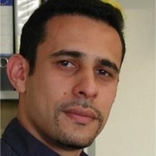 Saleh Karim's avatar