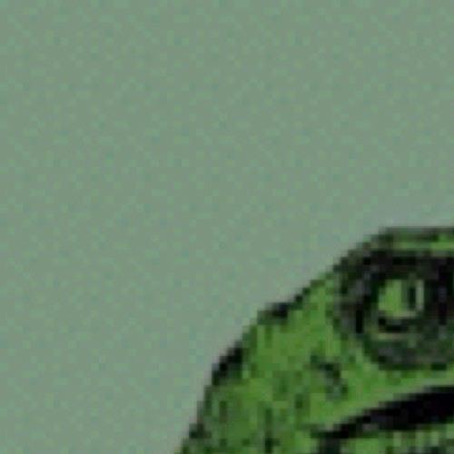 BeastMode23's avatar