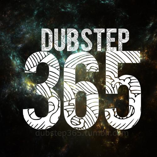 Dubstep 365's avatar