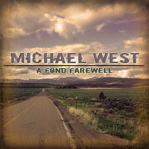Michael West Music's avatar