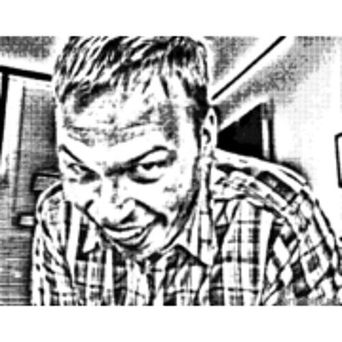 TheeBigJC's avatar