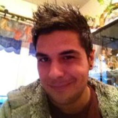 Alva_Miguel's avatar