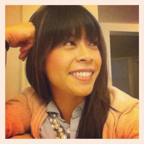 minio28's avatar