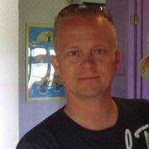 Saku Heinonen's avatar