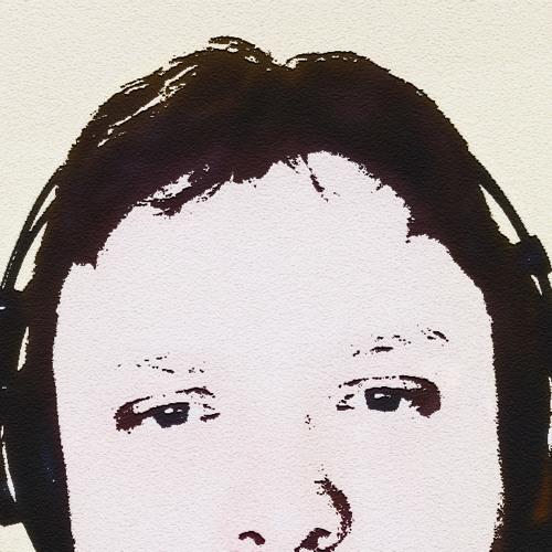 Nufkzre's avatar