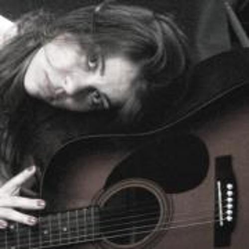 Sylvana Ambrosino's avatar