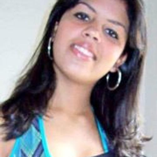 Danny Santos 8's avatar
