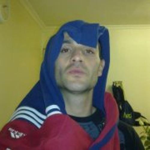 Nikolay Kostov 1's avatar