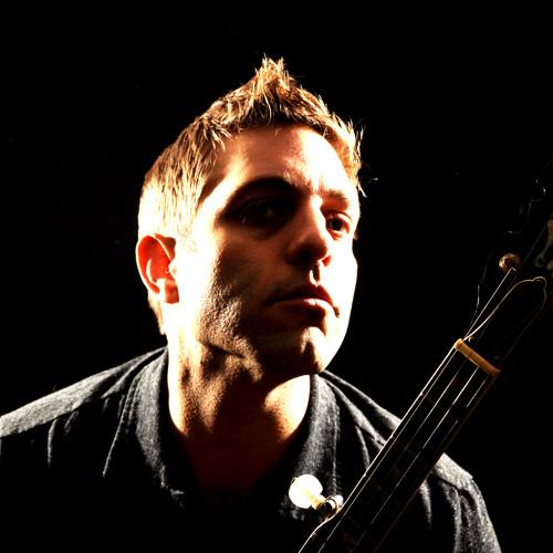 Kurt von Stetten's avatar