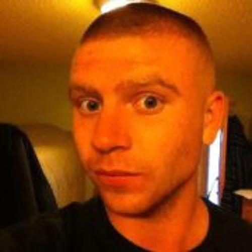 2watches's avatar