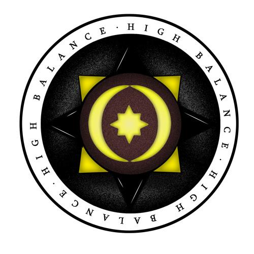 High Balance [HB]'s avatar