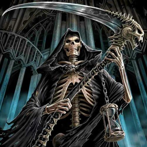 Deaths Vibe's avatar