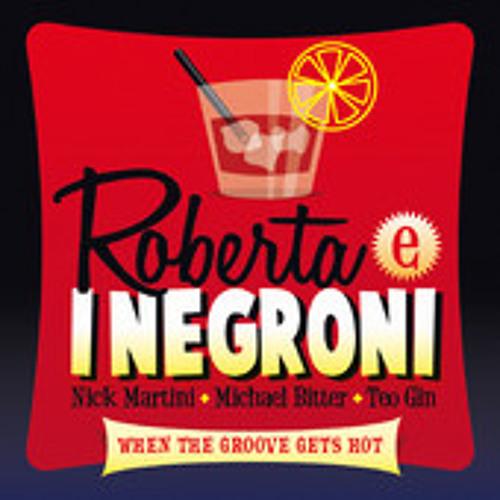 Roberta & I Negroni's avatar