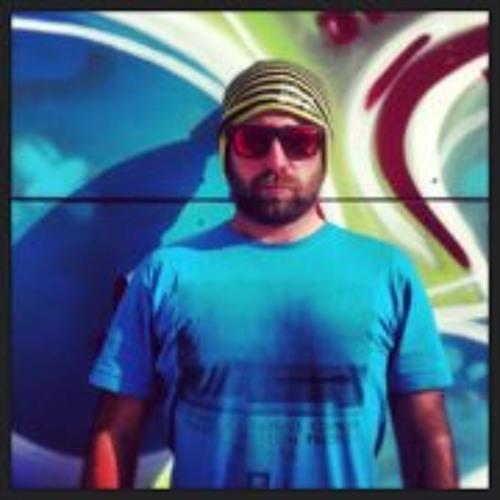 Carlos Muriongo's avatar