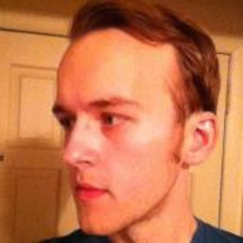 Jeff Shadwick 1's avatar