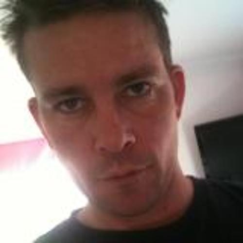 Ben Smith's avatar