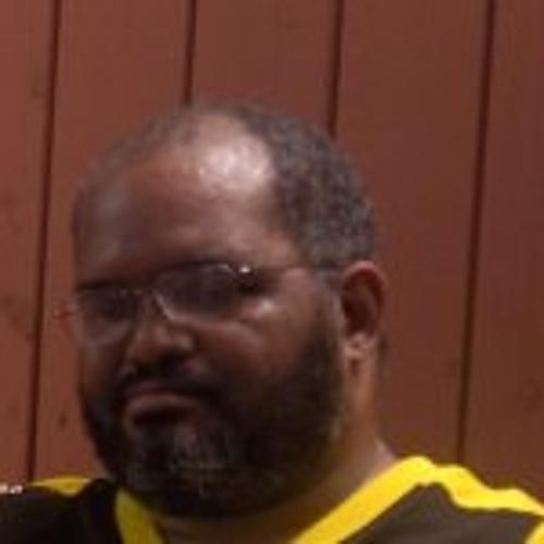 Lonnie R. Colbert's avatar