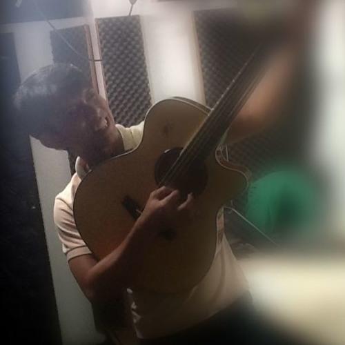 Lj Javier's avatar