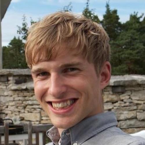 rjakobsson's avatar