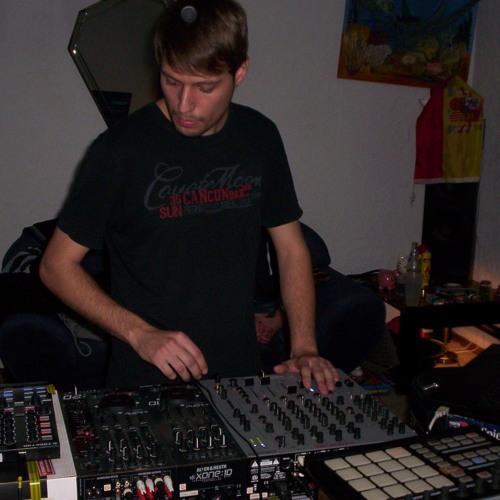 Roger.Steffl's avatar