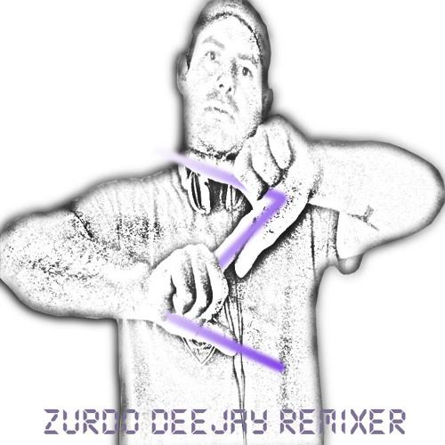 Deejayzurdo Zurdo's avatar