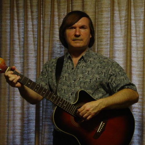 JIM SOWDER's avatar