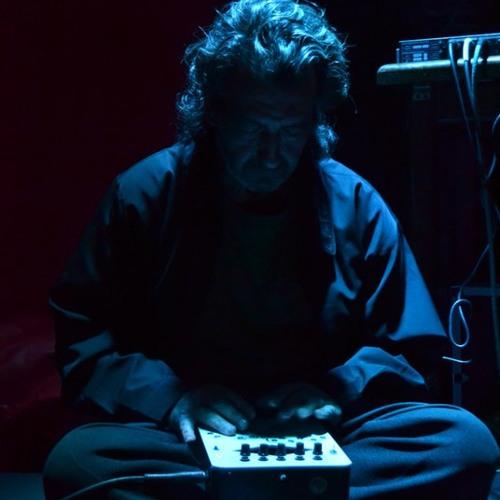 Ehduard  Srapionov's avatar