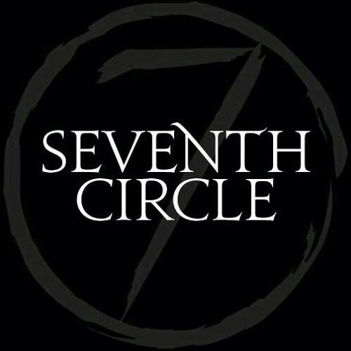 seventh_circle's avatar