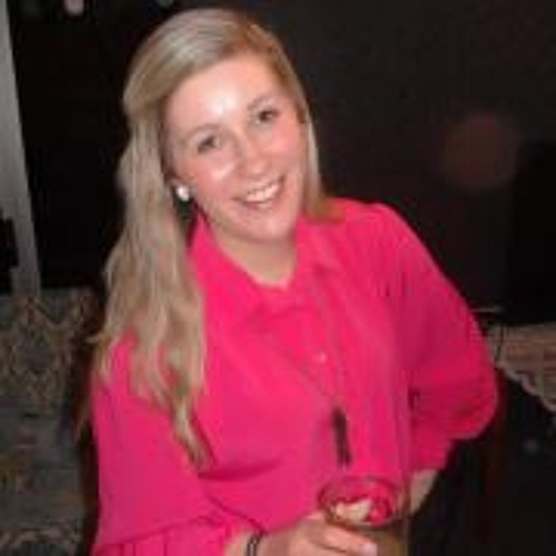 Kathryn Montgomery's avatar