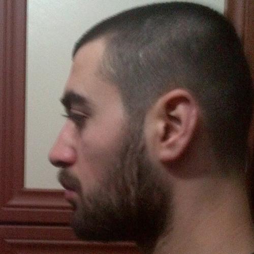 Prêachêr's avatar