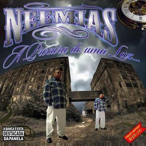 rapperneemias's avatar
